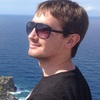 Игорь, 37, г.Лангепас
