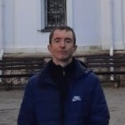 Игорь 41 Пушкино