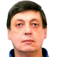 евгений  веселов, 55 лет, Стрелец, Нижний Новгород