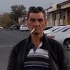 Viktor Djoker, 49, Vladikavkaz