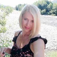 Татьяна, 47 лет, Стрелец, Королев