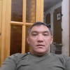Dilik, 39, г.Ташкент