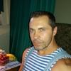 Igor, 39, г.Смедерево