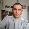 Sarkor, 30, г.Екатеринбург