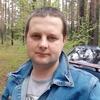 sergey, 31, Dmitrov