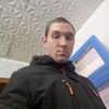 Dmitriy, 22, Asipovichy