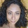 Mia, 37, г.Хайфа