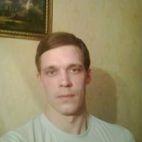 Павел, 34 года, Стрелец, Иркутск