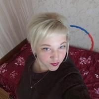 Ольга, 37 лет, Скорпион, Витебск