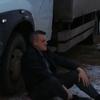 Тван, 42, г.Малоярославец