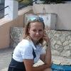 Алёна, 21, г.Вольск