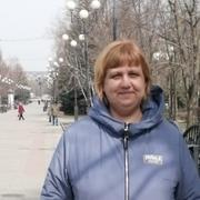 Наталья 42 Старый Оскол
