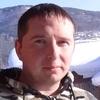 Guryan, 32, Gorno-Altaysk