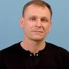Валентин, 45, г.Зубцов