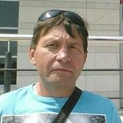 Лев 54 Москва