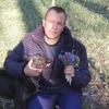 Vova Basaraba, 44, Kryzhopil