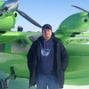 alex, 42, г.Астана