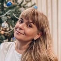 Ирина, 52 года, Телец, Санкт-Петербург