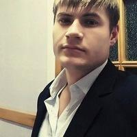 So, 28 лет, Близнецы, Челябинск