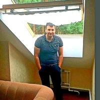 Константин, 35 лет, Овен, Губкин