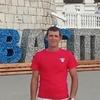 Seryoga, 38, Novorossiysk
