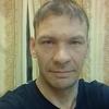 Алексей, 37, г.Выборг