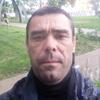 Rustam, 41, Domodedovo