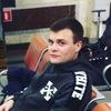 дмитрий, 21, г.Белгород