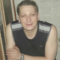 Максим, 31 год, Рак, Волгоград