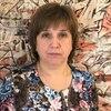 Galina, 58, г.Санкт-Петербург