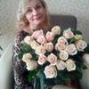Светлана, 48, г.Лесной