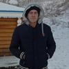 Кямран, 53, г.Самара