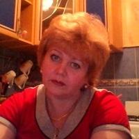 Татьяна, 56 лет, Скорпион, Тула