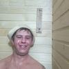 Konstantin, 34, г.Санкт-Петербург