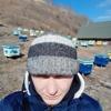 Артем, 27, г.Горно-Алтайск