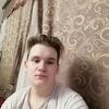 Sasha, 17, г.Санкт-Петербург