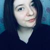 Владуся, 19, г.Челябинск