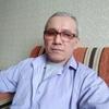 Дилшод, 50, г.Москва