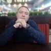 денис, 36, г.Барнаул