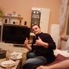 Waldemar, 37, Duesseldorf