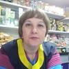 Елена Забобонина, 39, г.Красноярск