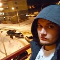 Никита, 30 лет, Скорпион, Москва
