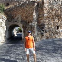 Константин, 28 лет, Лев, Гомель