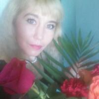Винера, 47 лет, Дева, Мелеуз