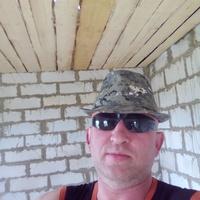 юрий, 45 лет, Лев, Нижний Новгород