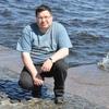 Alex, 41, г.Электроугли