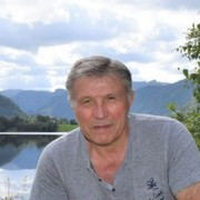 Viktor Paul 54 Берлин