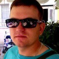 Тимофей, 28 лет, Рак, Феодосия