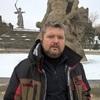 Александр, 38, г.Ковров