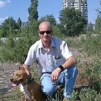 Леонид, 41 год, Близнецы, Макинск